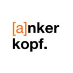 Ankerkopf GmbH (Partner des Kulturhackathon OWL)