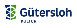Fachbereich Kultur der Stadt Gütersloh (Organisator des Kulturhackathon OWL)