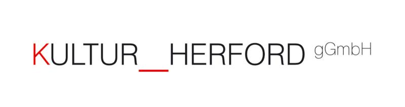 Kultur Herford gGmbH (Mitorganisator des Kulturhackathon OWL)
