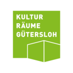 Logo Kultur Räume Gütersloh