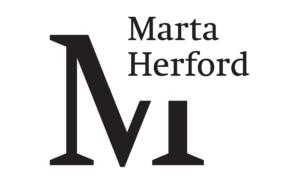 Museum Marta Herford (Mitorganisator des Kulturhackathon OWL)