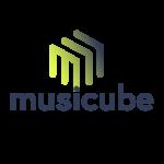 musicube (Partner des Kulturhackathon OWL)