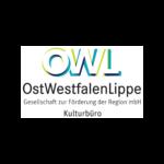 Logo OWL Kulturbüro