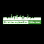 Versicherungsmakler Gütersloh (Partner des Kulturhackathon OWL)