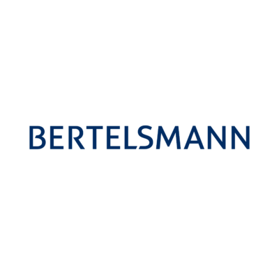 Bertelsmann (Partner des Kulturhackathon OWL)