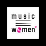 musicNRWwomen* (Partnerinnen des Kulturhackathon OWL)