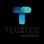 Logo Teu2tec